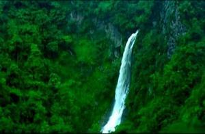 贵州梵净山被评为全球最值得到访旅游地 系我国唯一入选景区