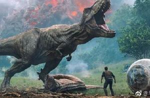 """阿根廷惊现2.2亿年前""""恐龙墓地"""" 10只恐龙饥渴而死"""