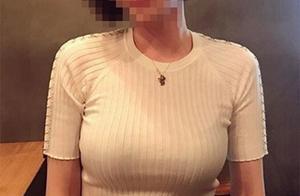 朴有天前女友黄荷娜涉嫌毒品犯罪与散布性爱视频被下达逮捕令