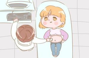 孕期产检时,胎儿的这4种疾病无法检查出来,妈妈要了解
