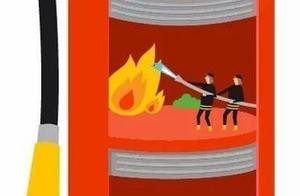 长葛市消防大队4月份消防监督抽查计划公示