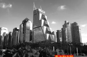 平安银行拟发行500亿元永续债 制定《三年资本规划》