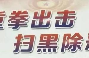 """【和检关注】借款200万还款400万 无力偿还拿两套房抵债 天津警方打掉一涉""""套路贷"""" 黑社会性质组织"""