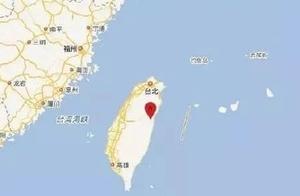 """台湾花莲6.7级地震,上海有震感,请收好这份""""地震自救手册"""""""