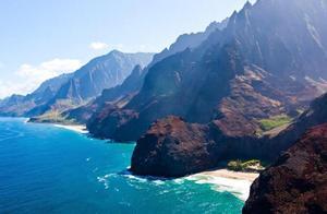 中国游客日均消费居各国之首 夏威夷加速布局国内西南市场