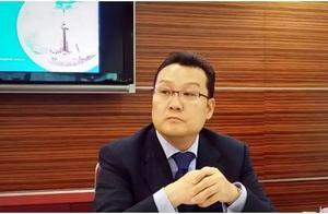中国最大海上供油服务商老板破产!曾带2000元南下创业,如今190亿身家归零