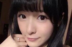 徐娇在美国读的大学摊上事了,只因一件展品被网友骂到没脾气!