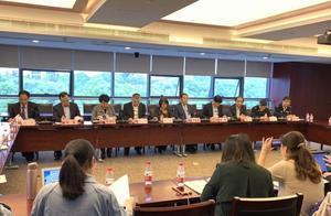 第二届中国进博会倒计时200天!将增设LV等高端消费品专区