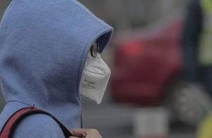 济南、淄博等10城发布重污染橙色预警,接下来连续3天中至重度污染!