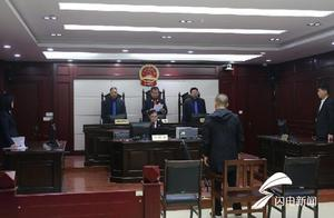临沂:一建筑公司因拖欠农民工工资被判罚款10万元