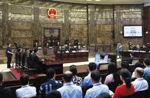上年度中国十大影响性诉讼案例发布:一涉奔驰维权案入选