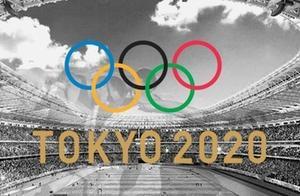 东京奥运门票来了!价格30万,还要和200万人一起摇号!岛国网友:习惯了…