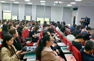 """整顿医疗美容行业乱象,上海在国内率先规范""""医务助理""""命名"""
