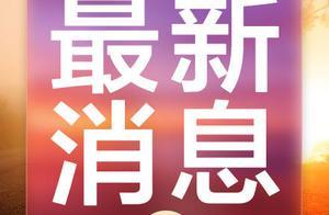 上海市版权局约谈东方IC、摄图网等5家图片网站