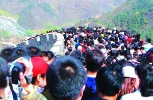 上海迪士尼+酒店三人行套票送送送!5.1万固动漫狂欢节,百份壕礼天天有!