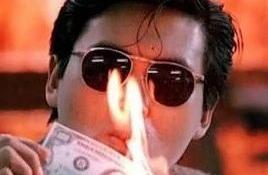 淘宝花6块钱就能假装富二代?外媒深扒了中国「假炫富」产业链