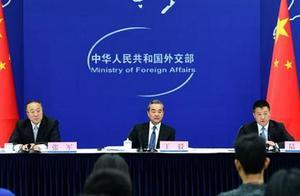 """37国领导人来华,为""""一带一路""""投下信任票"""