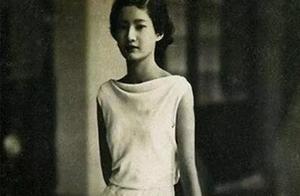 越南末代皇后南芳的传奇人生:生前美惊世界,死时却无人知晓
