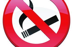 日本最严禁烟令,吸烟者或失去工作机会 网友:银魂现实版剧情