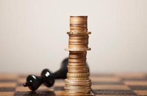 携程和上海银行两头使劲 尚诚金融消费成立两年即盈利两千万