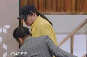 """刘欢突发心脏病因带对药""""自救""""成功?别再受误导了!"""