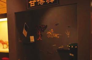 兰马携手甘肃省博物馆重温丝路文化