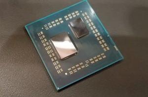 分析师:索尼PS5将配备AMD锐龙3600G 价格维持399美元