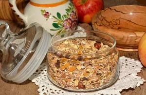 JACC:不吃早餐死亡风险高?首个前瞻性研究发现,不吃早餐与心血管死亡风险升高78%,全因死亡风险升高19%相关丨临床大发现