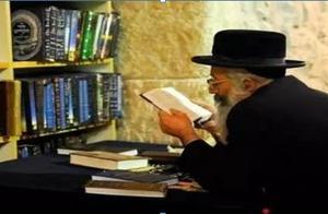 用犹太人的思维来炒股:不冲高不卖,不跳水不买,横盘不交易,仅15字,懂得人都已经赚钱了
