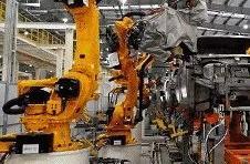 中国十大无人工厂,机械化有多可怕?