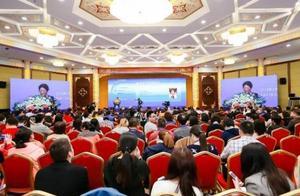 百年李锦记亮相第十届国际食品安全与健康大会