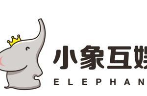 前电竞选手刘谋1.25亿元人民币领投小象互娱,腾讯跟投
