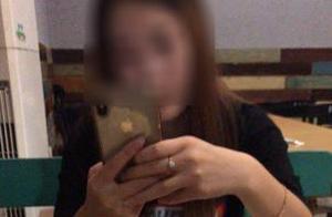 女子色诱多名受害人酒驾 敲诈获利20余万元