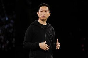 贾跃亭账户又被冻结7.9亿 名下待执行欠款总计超70亿