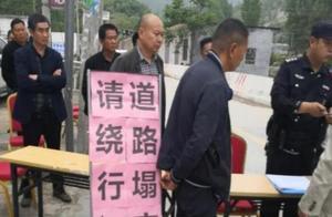 河南省南阳市一村支书家发生爆炸致妻子、岳母当场死亡 责任人已被控制