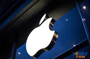 苹果与高通和解后 股价双双暴涨:苹果涨4.1% 高通大涨51.7%