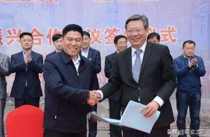 泰山景区沙岭村迎来重大发展机遇 有望成为山东省三产融合示范区
