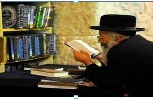 犹太人炒股的神思维:炒股不割肉,长期持股,不到支撑不买,不到压力不买,反复做T,赚的一身家财