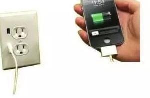 【生活】手机充电,这些安全问题不得不看!
