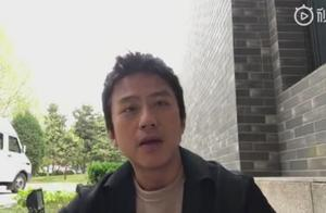 邓超回忆跑男,呼吁给新成员时间,网友:能来当回嘉宾吗?