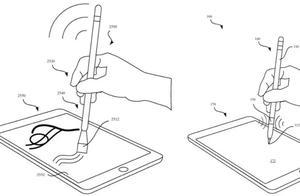 本月最后一款骁龙855旗舰上架; LG将停止在韩国生产智能手机