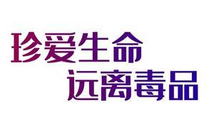 """黔江区森林公安局首次运用无人机""""禁种铲毒"""""""