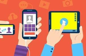 社交媒体公信力下滑 传统媒体平台化:反击的绝佳时刻到了  德外独家