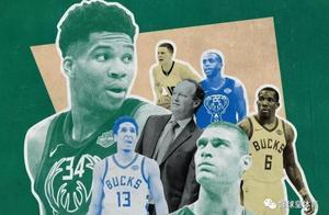 NBA东部季后赛预测:雄鹿4:1或4:2凯尔特人