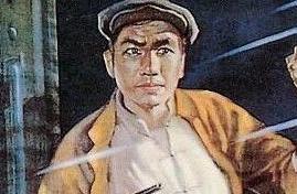 经典电影《铁道游击队》的背后,有着怎样不为人知的故事?