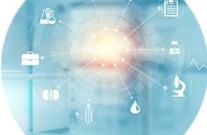 关于2018年第二批医疗器械临床试验监督抽查情况的公告