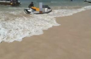 中国游客巴厘岛遭当地教练性侵 嫌犯将移交起诉