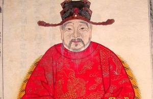 南宋抗金第一人,不是岳飞,专注抗金39年却被世人质疑上千年