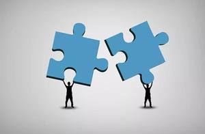 宜人贷线上贷款大幅下降  集团业务重磅注入估值承压