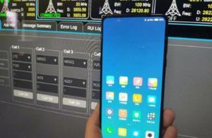 中国联通首批5G手机已到位,看到这价格,用户:换不起5G手机!